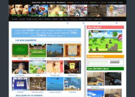 siteofgames.free.fr