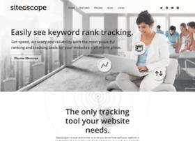 siteoscope.com