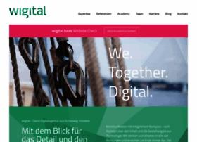 sitepackage.de