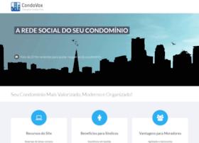 siteparacondominio.com.br