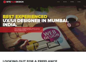 siteplusdesign.com