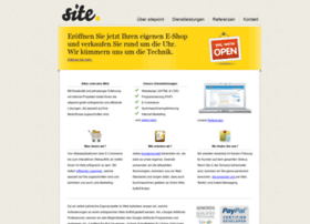 sitepoint.ch