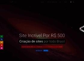 sitepor500.com.br