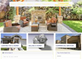 sitepreview2.agentxsites.com