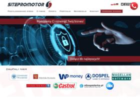 sitepromotor.com.pl