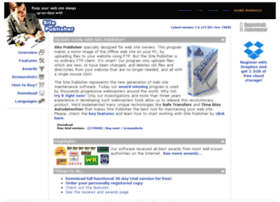 sitepublisher.net