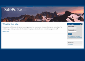 sitepulse.org
