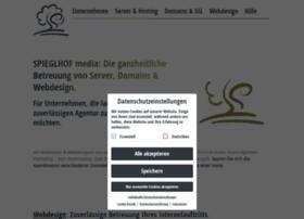 sitepush.net