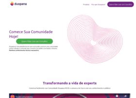sitepx.com.br