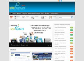 siterapture.com