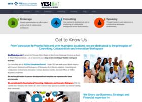 siteresolutions.com
