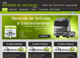 siterevendadeveiculos.com.br