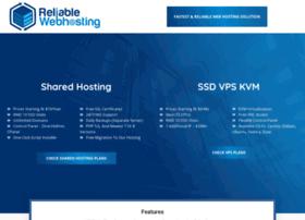 siteroar.com