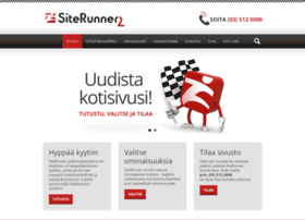 siterunner.fi