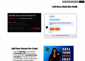sites-actuels.com