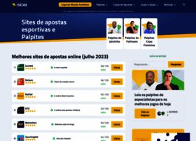 sites-de-apostas.net