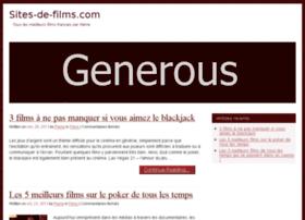 sites-de-films.com