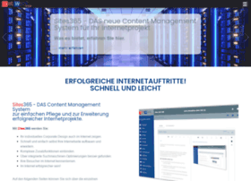 sites-direkt.de