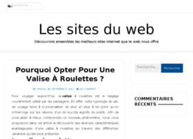 sites-du-web.com