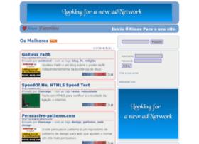 sites-favoritos.com