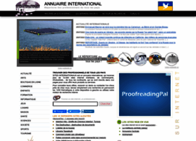 sites-internationaux.com
