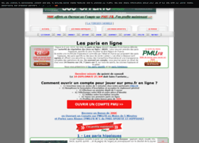 sites-paris-en-ligne.com