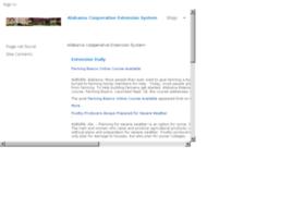 sites.aces.edu