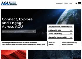 sites.agu.org