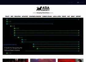 sites.asiasociety.org