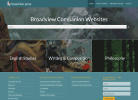 sites.broadviewpress.com