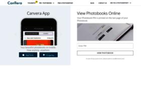 sites.canvera.com