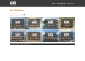 sites.caxton.co.za