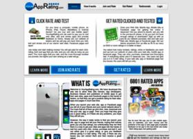 sites.commercecreators.com