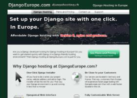 sites.djangohosting.ch