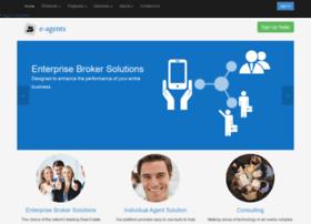 sites.e-agents.com