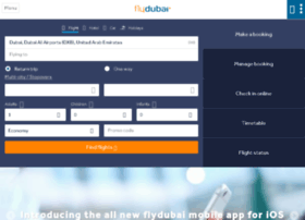sites.flydubai.com