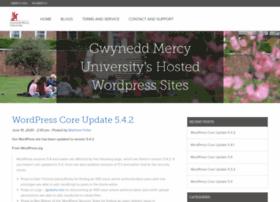 sites.gmercyu.edu