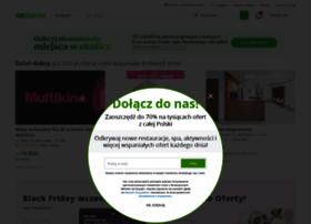 sites.groupon.pl