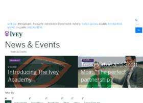 sites.ivey.ca