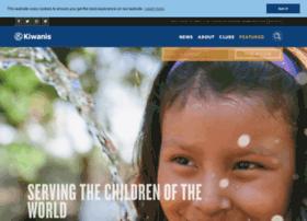 sites.kiwanis.org