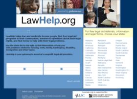 sites.lawhelp.org