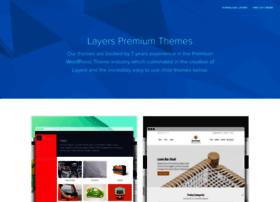 sites.layerswp.com