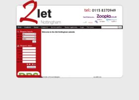 sites.letmc.com