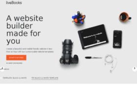 sites.livebooks.com