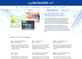 sites.mychurchwebsite.net