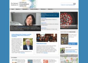 sites.nationalacademies.org