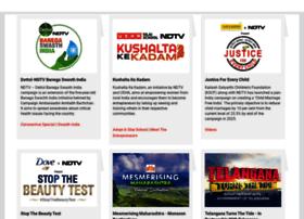 sites.ndtv.com