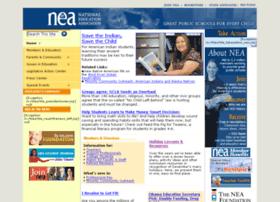 sites.nea.org