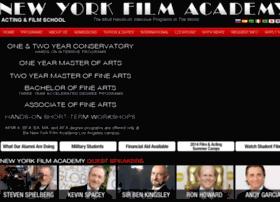 sites.nyfa.edu