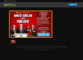 sites.pch.com